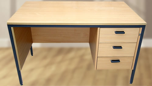 Office Desks From Just £15.00