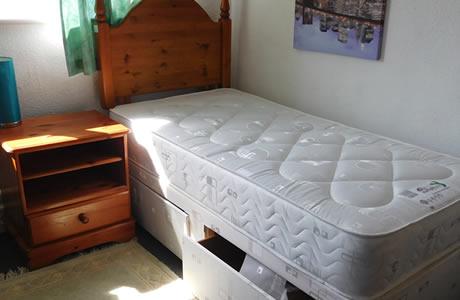 discount office furniture martins furniture centres. Black Bedroom Furniture Sets. Home Design Ideas