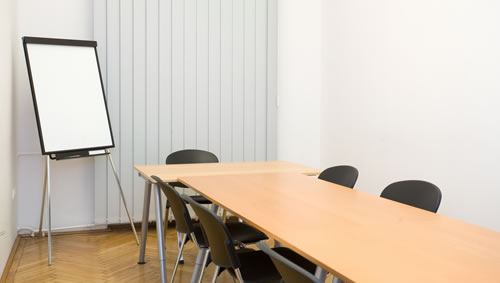 Office Packages From Just £90.00