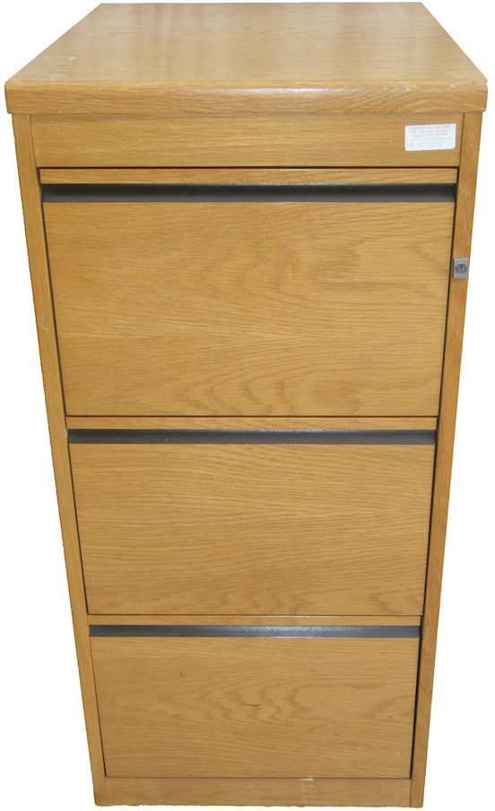 wood office classic skinny vertical file with filing depot pulls drawers brown drawer wooden round cabinet small unfinished home