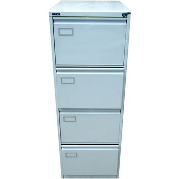 office cabinets  filing   cupboards martins furniture 3 drawer wood file cabinets 3 drawer filing cabinet wood effect
