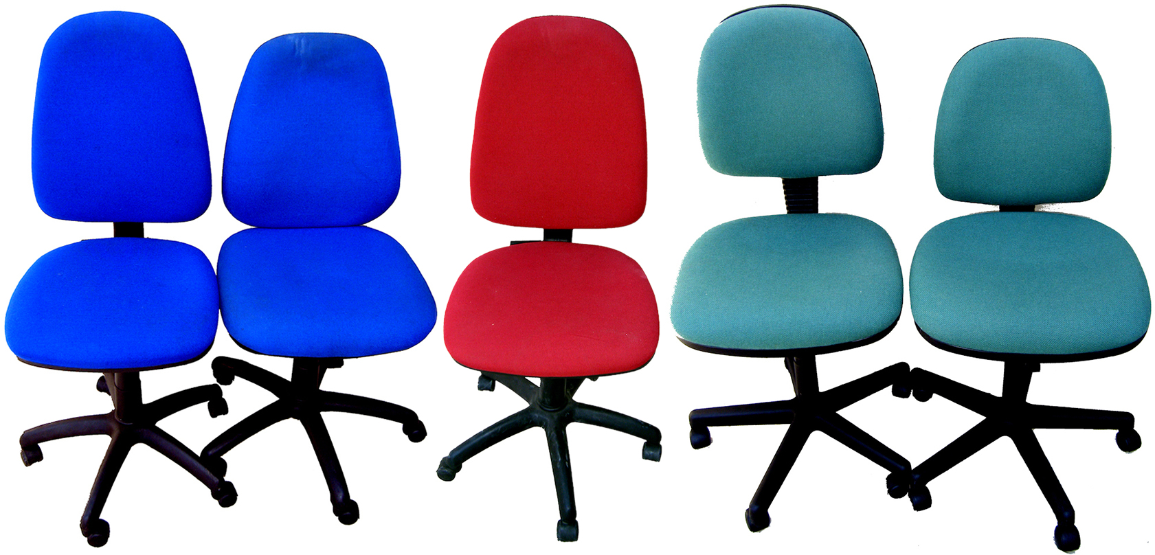 Office Chairs Martins Furniture Centres Discount Office