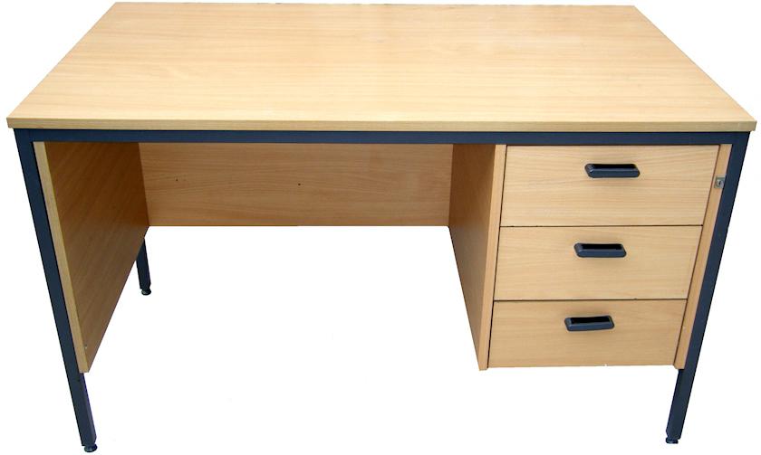 Office Desks Workstations Martins Furniture Centres