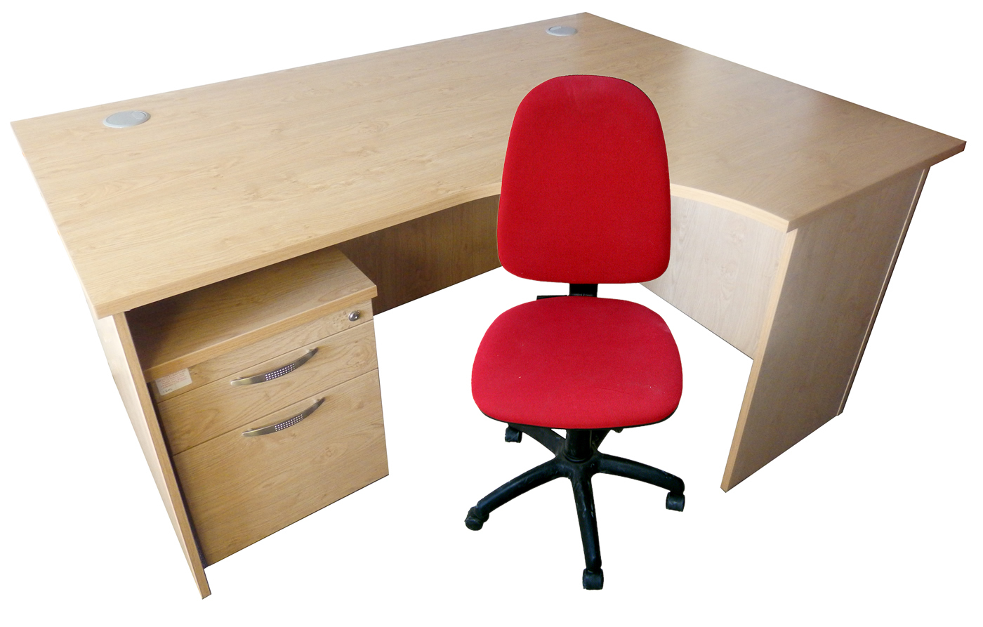 Office Packages Martins Furniture Centres Discount Office Furniture South