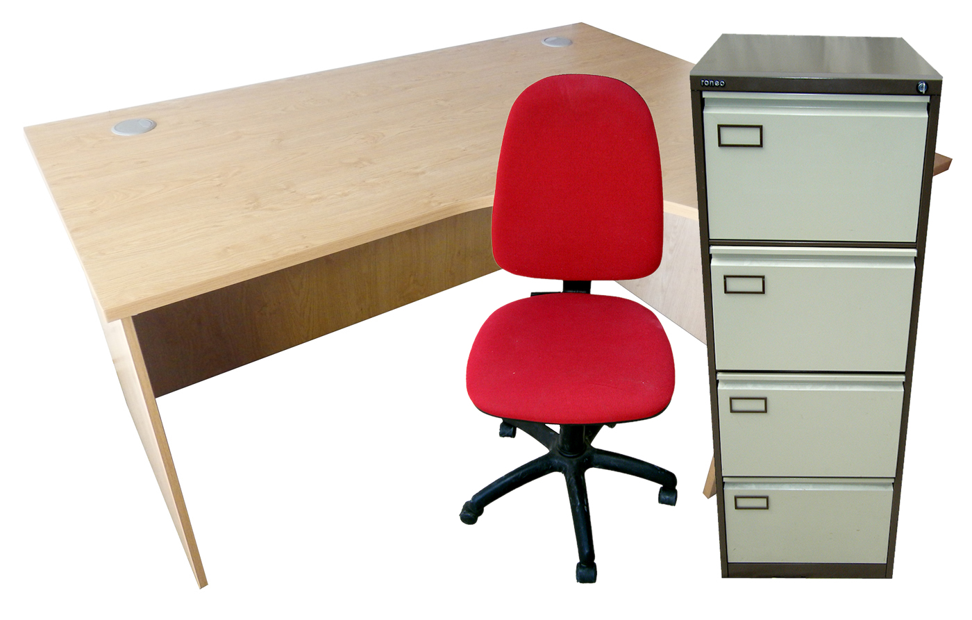 65 Office Furniture At Discount Prices Cheap Office