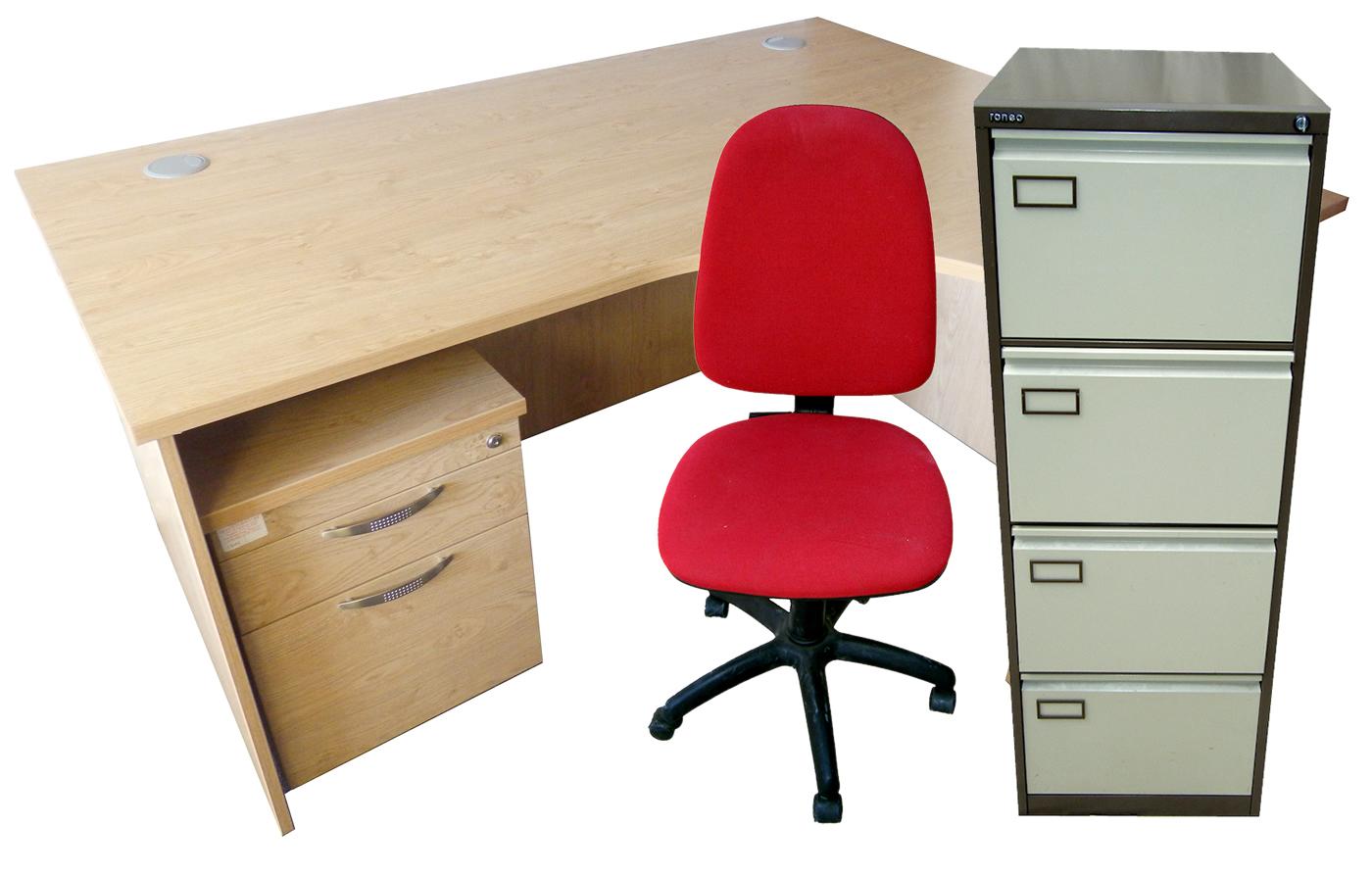 Discount Office Desks Ta Fl Discount Office Desk