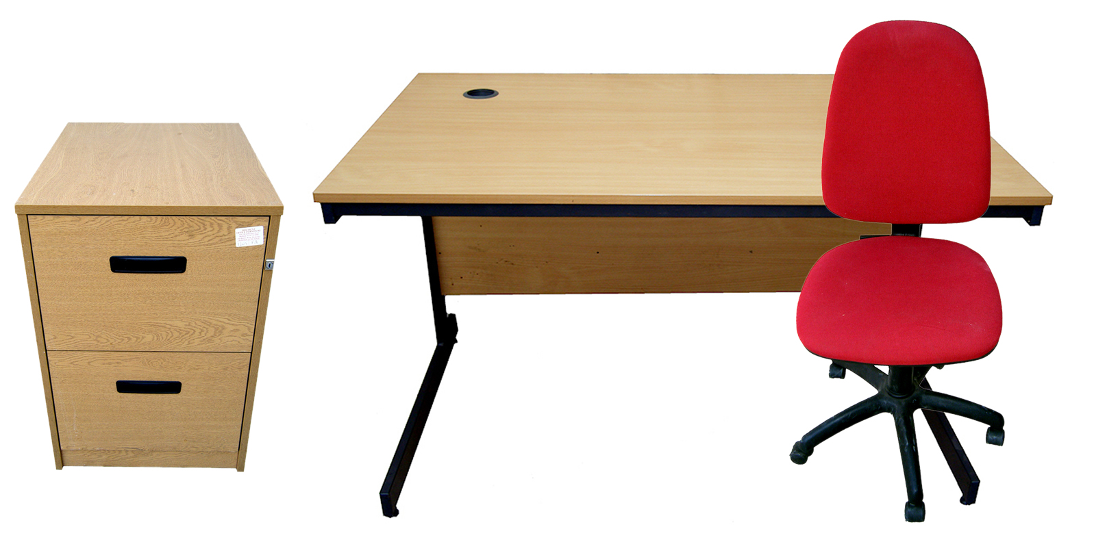 Discount office furniture fb56 discount home office for Cheap office furniture