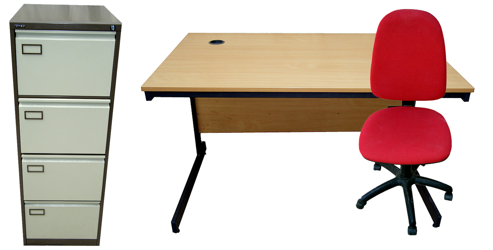 fice Packages Martins Furniture Centres Discount