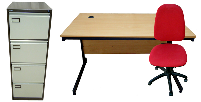 Office Packages Martins Furniture Centres Discount